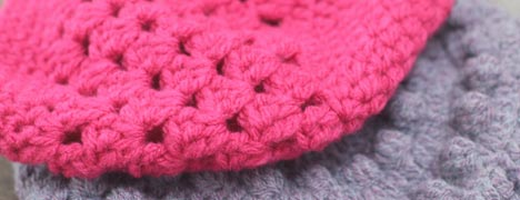 Crochet - The Good, bad and The Unbelievable