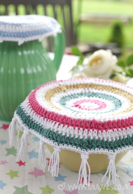 crochet-bowl-cover1