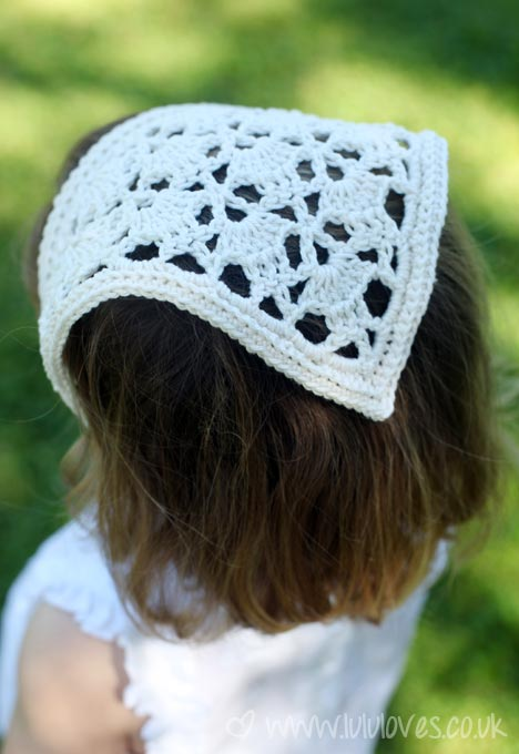 crochet-headscarf1