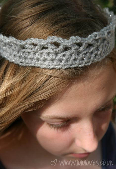 crochet-jubilee-crown5