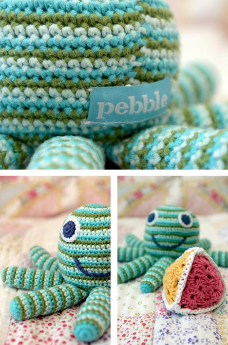 crochet-pebble-octopustoys